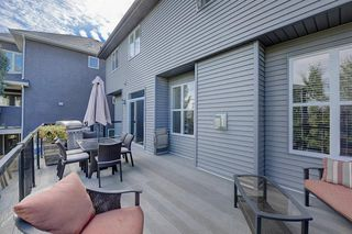 Photo 31: 471 EVERGREEN Circle SW in Calgary: Evergreen Detached for sale : MLS®# A1025032