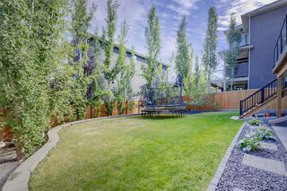 Photo 36: 471 EVERGREEN Circle SW in Calgary: Evergreen Detached for sale : MLS®# A1025032