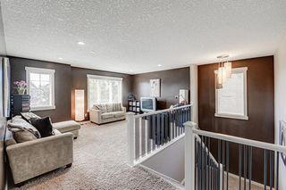 Photo 19: 471 EVERGREEN Circle SW in Calgary: Evergreen Detached for sale : MLS®# A1025032