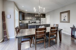 Photo 12: 471 EVERGREEN Circle SW in Calgary: Evergreen Detached for sale : MLS®# A1025032