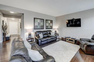Photo 9: 471 EVERGREEN Circle SW in Calgary: Evergreen Detached for sale : MLS®# A1025032