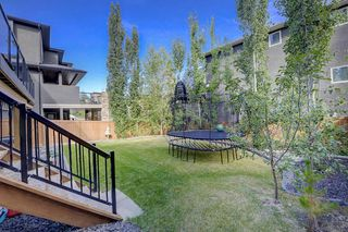 Photo 35: 471 EVERGREEN Circle SW in Calgary: Evergreen Detached for sale : MLS®# A1025032