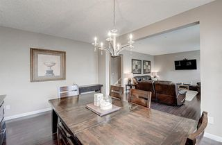 Photo 11: 471 EVERGREEN Circle SW in Calgary: Evergreen Detached for sale : MLS®# A1025032