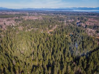 Photo 3: Lot G Dohm Rd in : CV Merville Black Creek Land for sale (Comox Valley)  : MLS®# 854437