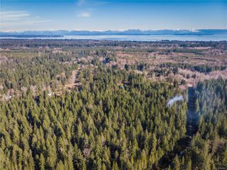 Photo 4: Lot G Dohm Rd in : CV Merville Black Creek Land for sale (Comox Valley)  : MLS®# 854437