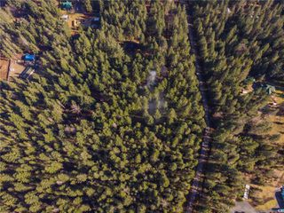 Photo 11: Lot G Dohm Rd in : CV Merville Black Creek Land for sale (Comox Valley)  : MLS®# 854437