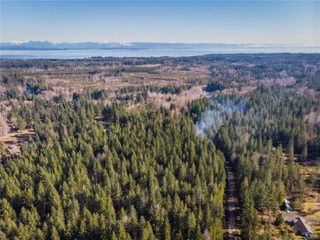 Photo 5: Lot G Dohm Rd in : CV Merville Black Creek Land for sale (Comox Valley)  : MLS®# 854437
