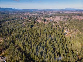 Photo 2: Lot G Dohm Rd in : CV Merville Black Creek Land for sale (Comox Valley)  : MLS®# 854437