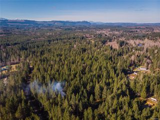 Photo 7: Lot G Dohm Rd in : CV Merville Black Creek Land for sale (Comox Valley)  : MLS®# 854437
