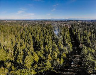 Photo 9: Lot G Dohm Rd in : CV Merville Black Creek Land for sale (Comox Valley)  : MLS®# 854437