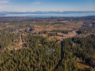 Photo 12: Lot G Dohm Rd in : CV Merville Black Creek Land for sale (Comox Valley)  : MLS®# 854437