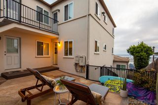 Photo 23: MISSION HILLS Condo for sale : 1 bedrooms : 3021 Columbia Street in San Diego