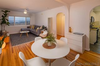 Photo 13: MISSION HILLS Condo for sale : 1 bedrooms : 3021 Columbia Street in San Diego