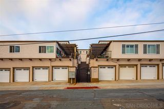 Photo 25: MISSION HILLS Condo for sale : 1 bedrooms : 3021 Columbia Street in San Diego