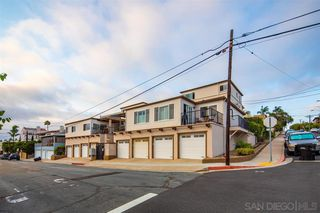 Photo 24: MISSION HILLS Condo for sale : 1 bedrooms : 3021 Columbia Street in San Diego