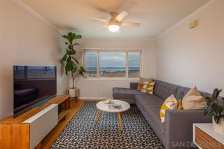 Photo 9: MISSION HILLS Condo for sale : 1 bedrooms : 3021 Columbia Street in San Diego