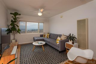 Photo 8: MISSION HILLS Condo for sale : 1 bedrooms : 3021 Columbia Street in San Diego