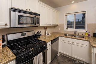 Photo 19: MISSION HILLS Condo for sale : 1 bedrooms : 3021 Columbia Street in San Diego