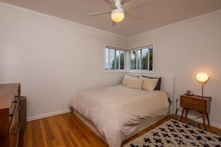Photo 14: MISSION HILLS Condo for sale : 1 bedrooms : 3021 Columbia Street in San Diego