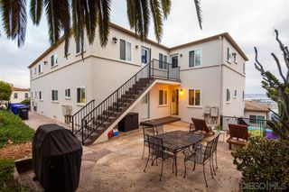Photo 21: MISSION HILLS Condo for sale : 1 bedrooms : 3021 Columbia Street in San Diego