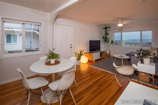 Photo 7: MISSION HILLS Condo for sale : 1 bedrooms : 3021 Columbia Street in San Diego