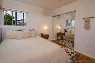 Photo 15: MISSION HILLS Condo for sale : 1 bedrooms : 3021 Columbia Street in San Diego