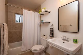 Photo 16: MISSION HILLS Condo for sale : 1 bedrooms : 3021 Columbia Street in San Diego