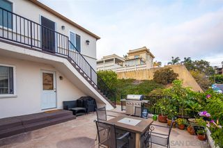 Photo 6: MISSION HILLS Condo for sale : 1 bedrooms : 3021 Columbia Street in San Diego