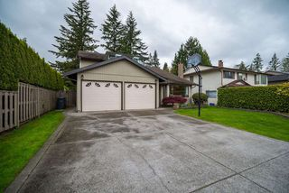 Main Photo: 904 MERRITT Street in Coquitlam: Harbour Chines House for sale : MLS®# R2499412