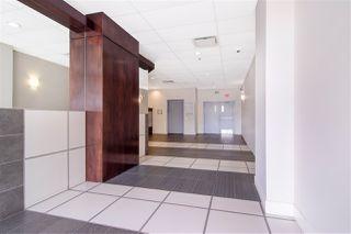 "Photo 16: 404 7445 120 Street in Delta: Scottsdale Condo for sale in ""TREND OF DELTA"" (N. Delta)  : MLS®# R2501411"