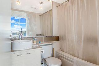 "Photo 8: 404 7445 120 Street in Delta: Scottsdale Condo for sale in ""TREND OF DELTA"" (N. Delta)  : MLS®# R2501411"