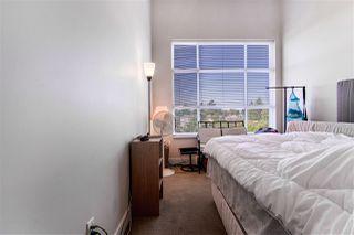 "Photo 14: 404 7445 120 Street in Delta: Scottsdale Condo for sale in ""TREND OF DELTA"" (N. Delta)  : MLS®# R2501411"