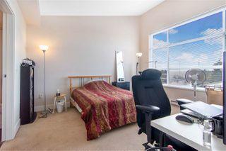 "Photo 9: 404 7445 120 Street in Delta: Scottsdale Condo for sale in ""TREND OF DELTA"" (N. Delta)  : MLS®# R2501411"