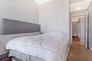 "Photo 15: 404 7445 120 Street in Delta: Scottsdale Condo for sale in ""TREND OF DELTA"" (N. Delta)  : MLS®# R2501411"