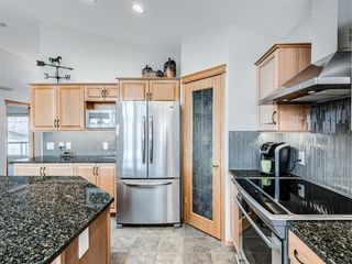 Photo 8: 52 Cranfield Place SE in Calgary: Cranston Detached for sale : MLS®# A1041860