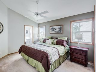 Photo 21: 52 Cranfield Place SE in Calgary: Cranston Detached for sale : MLS®# A1041860