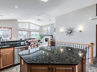 Photo 10: 52 Cranfield Place SE in Calgary: Cranston Detached for sale : MLS®# A1041860
