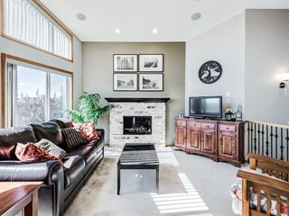 Photo 6: 52 Cranfield Place SE in Calgary: Cranston Detached for sale : MLS®# A1041860