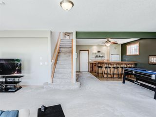 Photo 27: 52 Cranfield Place SE in Calgary: Cranston Detached for sale : MLS®# A1041860