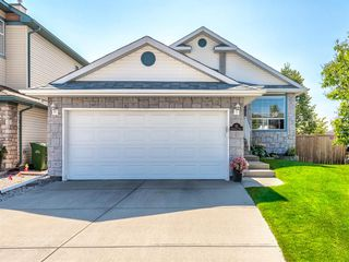 Photo 46: 52 Cranfield Place SE in Calgary: Cranston Detached for sale : MLS®# A1041860