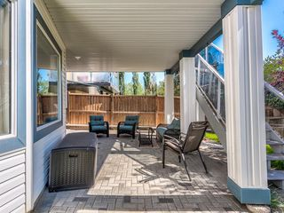Photo 37: 52 Cranfield Place SE in Calgary: Cranston Detached for sale : MLS®# A1041860