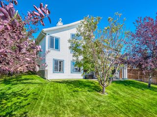 Photo 39: 52 Cranfield Place SE in Calgary: Cranston Detached for sale : MLS®# A1041860