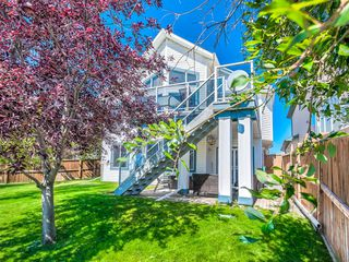 Photo 41: 52 Cranfield Place SE in Calgary: Cranston Detached for sale : MLS®# A1041860