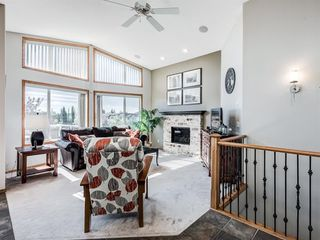 Photo 5: 52 Cranfield Place SE in Calgary: Cranston Detached for sale : MLS®# A1041860