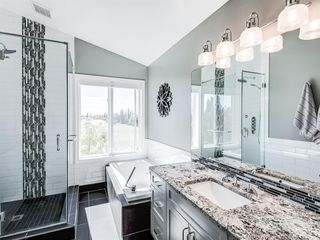Photo 23: 52 Cranfield Place SE in Calgary: Cranston Detached for sale : MLS®# A1041860