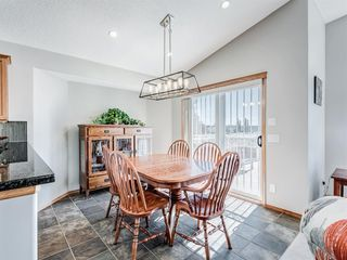Photo 15: 52 Cranfield Place SE in Calgary: Cranston Detached for sale : MLS®# A1041860