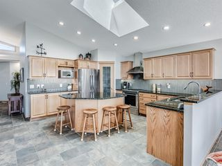 Photo 7: 52 Cranfield Place SE in Calgary: Cranston Detached for sale : MLS®# A1041860