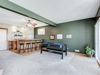 Photo 30: 52 Cranfield Place SE in Calgary: Cranston Detached for sale : MLS®# A1041860
