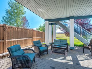 Photo 35: 52 Cranfield Place SE in Calgary: Cranston Detached for sale : MLS®# A1041860