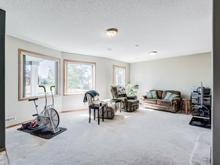 Photo 28: 52 Cranfield Place SE in Calgary: Cranston Detached for sale : MLS®# A1041860